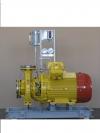 КМ 200-150-250Е-м-ТД-У2