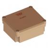 Коробка взрывозащищенная присоединительная КП-24U (с клеммами WAGO)
